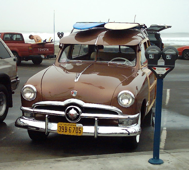 front1949ford.jpg