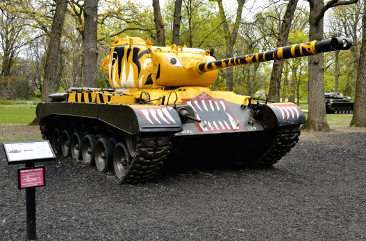 yellowtigertank.jpg